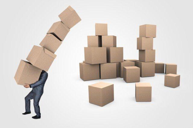 Jakie są aktualne trendy w logistyce?
