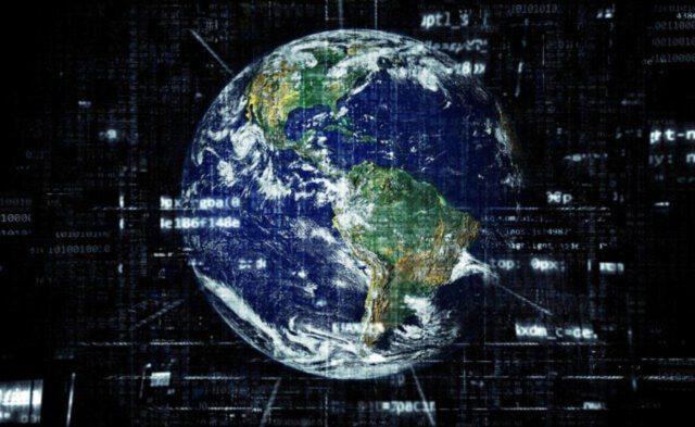 Logistyczne wyzwania czasu globalizacji