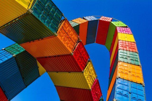 Przejrzystość w łańcuchu dostaw